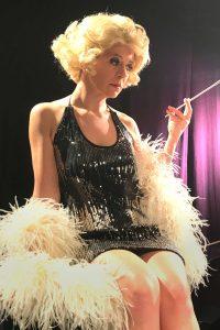 Heute Abend: Lola Blau